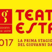 logo_teatro_estate-630x290