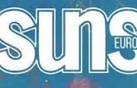 suns 3