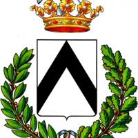 Udine-Stemma