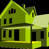 house-148791_1280